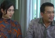 """""""Mẹ ghẻ"""": Sau Thúy Diễm, đến lượt chồng Thanh Trúc bị giết, hung thủ còn ác hơn Lương Thế Thành"""