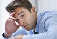 """4 đặc điểm nhận biết khi bạn bị thiếu dương khí: Hãy xem bạn có đang """"yếu ớt"""" không?"""