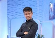 Lê Hoàng bị chỉ trích khi tranh cãi gay gắt với Hương Giang khiến nàng hậu phải nhận xét: 'Đàn ông mà như mẹ chồng'