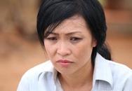 """Ca sỹ Phương Thanh và """"Vừa đi vừa khóc"""""""