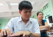 Thí sinh nghèo và giấc mơ đại học: Người chạm vào, người tuột khỏi tầm tay