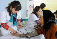 Chuyện những bác sĩ đưa phong bì cho bệnh nhân