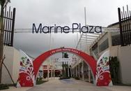 Sắp đưa vào khai thác Tổ hợp thương mại và giải trí lớn nhất Quảng Ninh