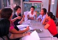 Quảng Ninh: Kiểm soát tình trạng mất cân bằng giới tính khi sinh ở Móng Cái