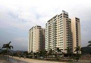 Quảng Ninh: Dự án Green Bay chính thức đưa vào sử dụng