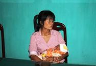 Quảng Ninh: Ngăn chặn kịp thời vụ đưa trẻ 8 ngày tuổi qua biên giới