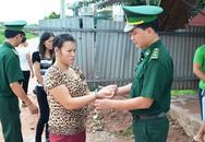 Quảng Ninh: Giải cứu ba phụ nữ bị lừa bán qua biên giới