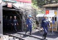 Quảng Ninh:  3 công nhân thiệt mạng trong lò than
