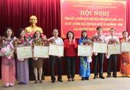 Quảng Ninh: Tổng kết 10 năm thực hiện Pháp lệnh dân số (2003-2013)