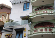 Vụ cháy tiệm vàng ở Hạ Long: Hậu quả nghiêm trọng một phần do thiết kế của ngôi nhà?