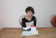 """Quảng Ninh: Phát hiện ma túy trong hành lý nhập cảnh của """"kiều nữ"""""""