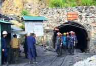 Quảng Ninh: Sập lò chợ, một công nhân tử nạn