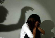Đối tượng của kẻ hiếp dâm và cách thoát thân