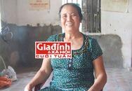 Hạnh phúc đến muộn với người phụ nữ hội ngộ người thân sau gần 23.000 ngày lưu lạc