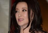 """Bí quyết giúp """"giai nhân không tuổi"""" của điện ảnh Hoa ngữ lấy chồng ở tuổi 62"""