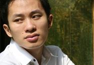 """Ca sĩ Tùng Dương: """"Cơ chế"""" để tình yêu đôi lứa thăng hoa và nghệ thuật """"nuôi"""" dưỡng nhau"""