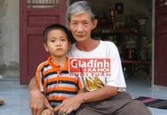 Ly kỳ hành trình hơn 1000 ngày vượt biên giới tìm con của ông lão nông dân nghèo