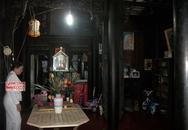 """Chuyện làm dâu trong gia đình """"danh gia vọng tộc"""" của nhà văn hóa Vương Hồng Sển"""
