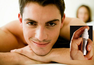 """Tham vọng tỷ USD của """"Viagra dạng xịt"""" và cảnh báo thuốc xịt trôi nổi khiến """"quý ông"""" rước họa vào thân"""
