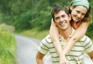 Bảy mức độ hòa hợp của hôn nhân hoàn hảo