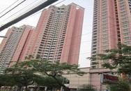 Giải mã sự thật về lời đồn liêu trai khiến tòa tháp nghìn tỷ hàng chục năm đìu hiu giữa Sài Gòn