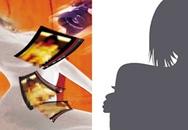 """Vụ """"clip sex"""" nữ sinh tại Vĩnh Phúc: Cô bé 16 tuổi vướng """"lưới tình"""""""