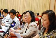 Gần 2% dân số Việt Nam hưởng bảo trợ xã hội