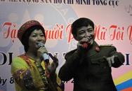 Liên hoan Dân số Idol lần thứ 2
