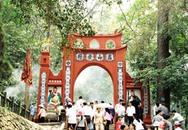 Quốc giỗ Hùng Vương: Nét văn hoá độc đáo