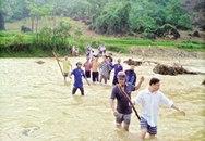 Trước thềm năm học mới: Tan hoang Sùng Đô