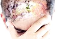 """Lạm dụng thuốc trị bệnh để """"tìm cảm giác mạnh"""": Có thể bị loạn thần"""