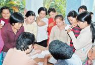 Tây Ninh: CTV dân số đã có thù lao từ ngân sách địa phương