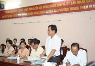 Ngành dân số huyện Hồng Ngự đối mặt nhiều khó khăn, lại gặt hái nhiều thành tựu