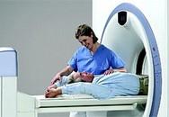 Tầm soát ung thư bằng CT-MRI, nên hay không?
