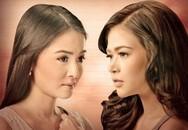 """""""Trái tim vay mượn"""": Làn gió lạ của điện ảnh Philippines"""