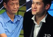 """Đạo diễn Việt Tú """"hứng đá"""" vì chê Lê Hoàng"""