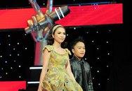 """Giọng hát Việt nhí """"xào lại"""" tài năng Đồ Rê Mí, Vietnam's Got Talent"""