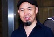 """Nhạc sĩ Huy Tuấn """"hạ hỏa"""" khi chỉ còn 4 trang vi phạm bản quyền"""