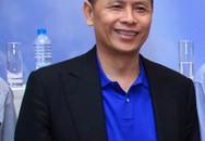 """BTC """"Giọng hát Việt nhí"""" không biết chuyện phụ huynh nấu ăn trong toilet"""
