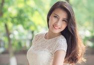 Lộ diện ứng viên sáng giá của Hoa hậu Việt Nam 2014