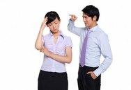 Đàn ông Việt ít học, giả tạo nên mới đề cao trinh tiết?!