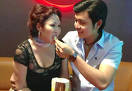 Vũ Hoàng Việt và Yvonne Thúy Hoàng xứng đáng được hạnh phúc!
