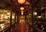 Nhà hàng Sen Tây Hồ tích cực phối hợp truy tìm tài sản bị mất của khách