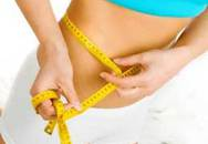 Giảm béo bằng đặt bóng hơi trong… dạ dày