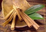 3 cách tạo mùi hương trong bếp