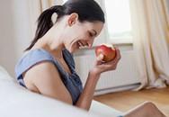 6 dinh dưỡng cần cho phụ nữ mùa xuân