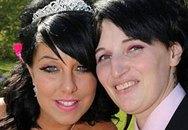 Cô dâu bỏ 3 chú rể để cưới… phù dâu