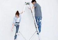 10 điều cần tránh khi sửa nhà đẹp