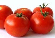 8 thực phẩm không nên bảo quản trong tủ lạnh