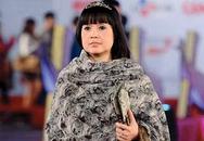 Nghệ sĩ nhân dân Lan Hương: Thấp bé đâu phải là có tội